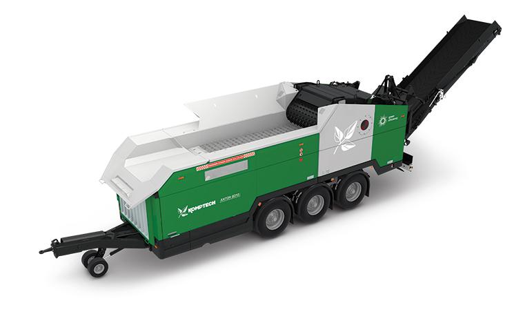 Komptech-Axtor-6010-1