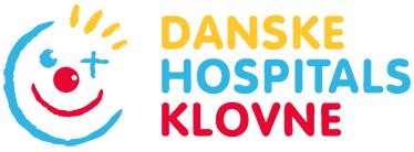danske-hospitals-klovne
